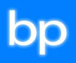 bruederlinpartner GmbH