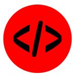JAVA-Entwickler Jobs - powered by bruederlinpartner