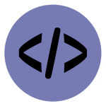 PHP-Entwickler Jobs - powered by bruederlinpartner